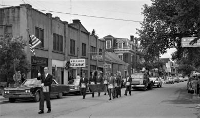 Red Hook Memorial Day Parade 1971 (4)