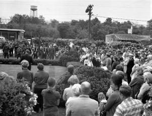 Red Hook Memorial Day Parade 1971 (7)