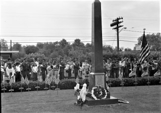 Red Hook Memorial Day Parade 1971 (8)