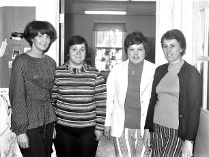 Red Hook Nursery School at the Methodist Church 1978 (5)