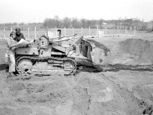Red Hook Pool work begins 1969 (1)
