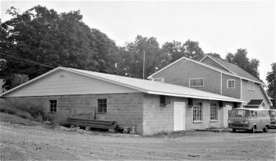 Red Hook VFW 1968 (2)