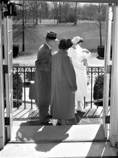 N. Dutchess Health Ser. Center Rhinebeck NY 1951 (5)