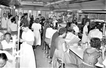 Burt Coons Chief Taghkanic Diner Rt. 82 Taghkanic 1955 (4)