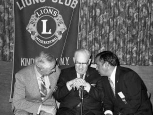 Northern Col. Lions 25th Anniversay with sponsor G'town Lions 1973 (5)