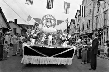 Valatie Centennial Celebration & Parade July 4, 1956 (18)