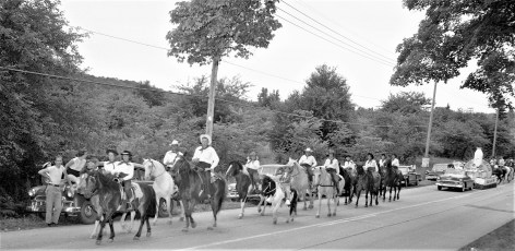 Valatie Centennial Celebration & Parade July 4, 1956 (21)