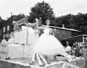 Valatie Centennial Celebration & Parade July 4, 1956 (5)