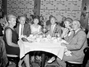 Winding Brook CC Awarding of Trophies Valatie 1966 (3)