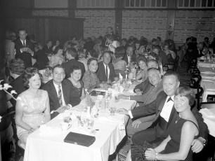 Winding Brook CC Season Opening Dinner Dance 1964 (3)