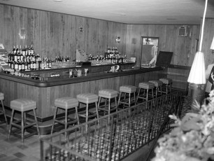Winding Brook Country Club Opening Kinderhook May 1962 (4)