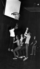 Crusader Club Philmont 1971 (5)