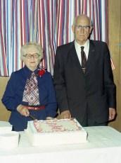Honoring Past Presidents & Commanders Minkler Seery Post  Philmont 1975 (1)