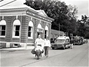 Philmont Rescue Squad Wheelbarrow Fund Drive 1972 (3)