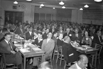 Philmont Rotary Charter Night 1956 (2)