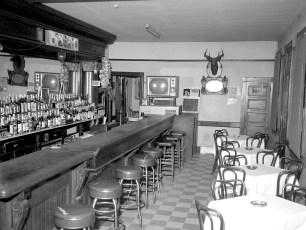 Hotel Morey Dick Bailey, Prop. Tivoli 1966 (4)
