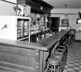 Hotel Morey Tivoli 1964 (2)