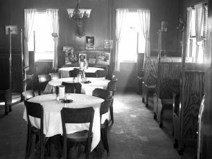 Reese's Bar Tivoli 1949 (4)