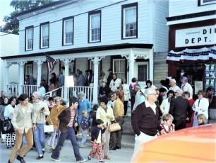 Tivoli Centennial Parade 1972 (13)