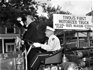 Tivoli Centennial Parade 1972 (5)