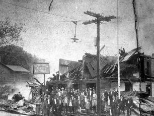 Tivoli's Big Fire of 1909 (5)