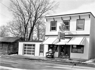 Tivoli Food Center 1965 (1)