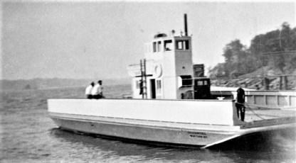 Tivoli Hudson River Ferry (copy) (2)