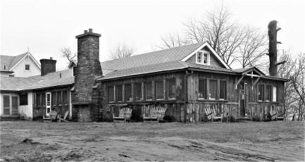 Tivoli Manor John Mastrion Prop. 1956 (1b)