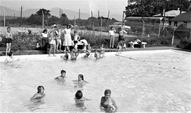 Tivoli Pool 1955 (2)