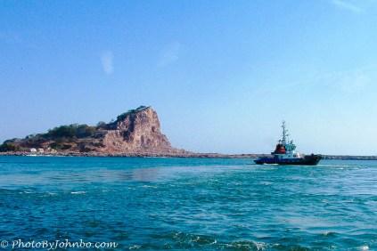 Stone Island-5