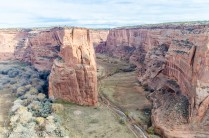 Canyon de Chelly-5
