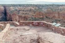 Canyon de Chelly-8
