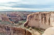 Canyon de Chelly-9