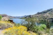 Canyon Lake-11