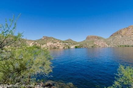 Canyon Lake-9