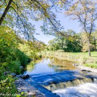 Turtle River State Park - Idyllic Natural Beauty