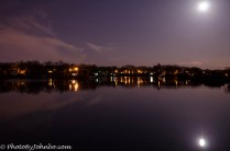 Quinsigamond Lake, Wooster MA