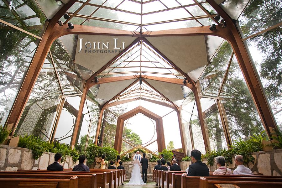 Wayfarers Chapel Wedding.Wayfarers Chapel Wedding Photography In Rancho Palos Verdes Ca