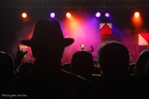 Festival Cirque et Fanfares, Dole, 14 mai 2016