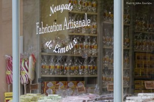 Miam ! Carcassonne, 29 mai 2016