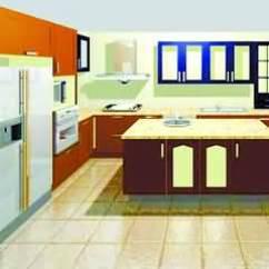 Unique Kitchen Cabinets Modular 经典与高贵的 莫扎特 实木厨柜 组图 搜狐新闻 在新一轮的厨柜流行时尚里 这套 厨柜成为新一季实木厨柜的独特表达方式 也成为别墅 楼中楼厨房的最佳配置