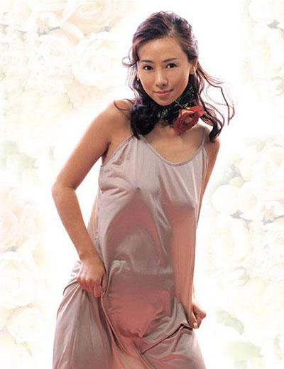 第一次婚姻敗在失信 翁虹再婚時簽協議防家暴-搜狐娛樂