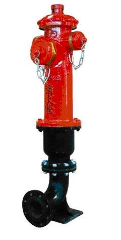公共消防器材識別-公益頻道