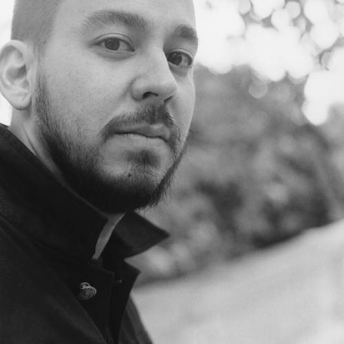 林肯公園成員介紹 主唱:Mike Shinoda-搜狐音樂