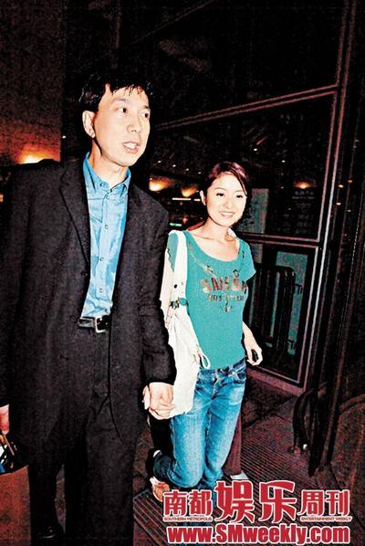 香港娛樂圈性交易揭秘 她們都是字母小姐?-搜狐娛樂