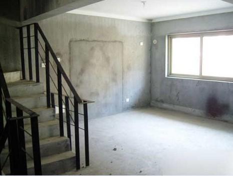 cheap kitchen rugs tiles wall 34图实拍毛坯房装修 欧式风格前后的对比照(组图)-搜狐滚动