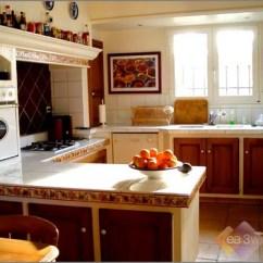 Commercial Kitchen Tile Aid Microwaves 6大难题逐一击破 厨房装修秘籍全揭秘-搜狐数码