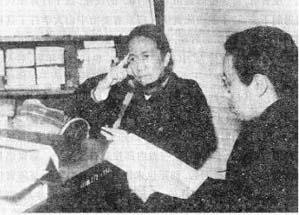 陳寅恪:踽踽獨行的國學大師-搜狐新聞