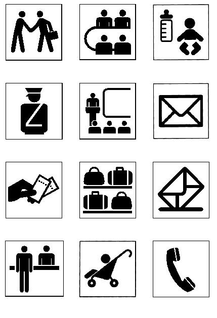 郵箱上用的@這個符號。應該怎么讀?-郵箱符號@怎么讀???