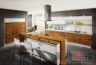 rolling kitchen cabinet outdoor prices 嘉宝橱柜引入德国豪迈先进生产线 图 搜狐滚动 豪迈生产线的德系生产工艺将使嘉宝橱柜的品质可直接